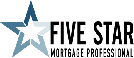 Five Star Mortgage Professional